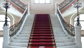 Aicina izstādes Latvijas Nacionālajā mākslas muzejā