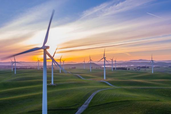Vēja enerģijas priekšrocības un trūkumi tuvākajā nākotnē
