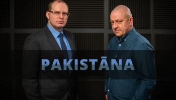 Pakistāna: piektā apdzīvotākā pasaules valsts, zeme ar iespaidīgu vēsturi