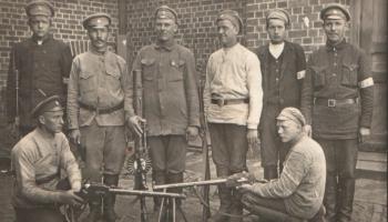 Cēsu kaujas: piemirstie notikumi un alternatīvie vēstures attīstības scenāriji