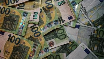 ES atveseļošanas plāns: Cik tālu ir plānu apstiprināšana un kā naudu plāno tērēt citi