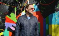 Dāņu komponists Pēters Helmss: Reizēm šķiet, ka es pats esmu tāds mākslīgais intelekts