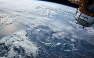 Atlases konkurss astronautiem un karavīru ekipējuma evolūcija