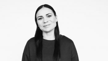 Maija Tjurjapina: hip-hop deja kā dzīvesveids