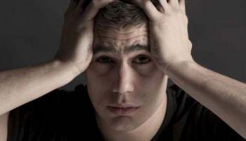 Как совладать с эмоциями в экстремальных ситуациях