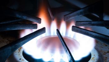 Газовый рынок: вступили в силу новые правила использования системы природного газа