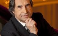 Maestro Rikardo Muti 80. dzimšanas dienā skan Ludviga van Bēthovena Devītā simfonija!