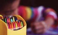 Izglītības iespējas bērniem ar speciālām vajadzībām