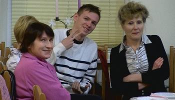 Noteikti labākie Jelgavas novada amatierteātri