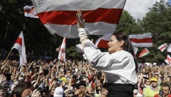Latvija sniegs rehabilitācijas un ārstniecības pakalpojumus cietušajiem no Baltkrievijas