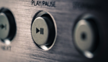 Журналисты Латвийского радио 4 за рамками эфира