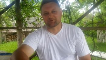 Artūrs Pavļukevičs – novada garšas popularizētājs no Krāslavas puses