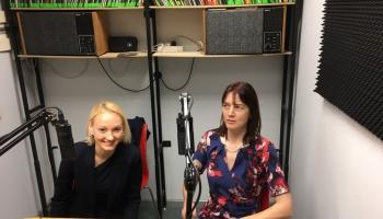 Latvijas Universitāte cīņā ar Alcheimera slimību un mīti par farmakoloģiju