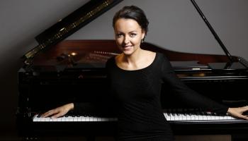 Dziedātāja Viktorija Pakalniece: Mans šībrīža uzstādījums ir vieglums