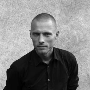Arhitekts Austris Mailītis: Interesantumu ārpusē nevar ieraudzīt, ja sevī nav ziņkārības