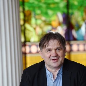 Diriģents Māris Kupčs vedina iepazīt franču baroku no dažādiem rakursiem