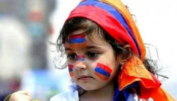 ES un Armēnija paraksta sadarbības līgumu