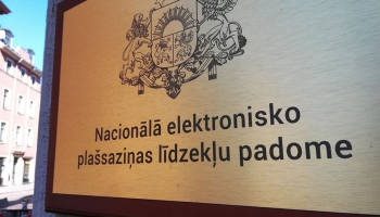 Šodien noslēgusies NEPLP locekļu kandidātu izvaicāšana Saeimas komisijā