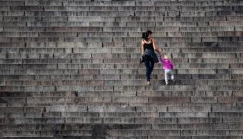Планы на год: как планировать вместе с ребенком, когда планировать сложно?
