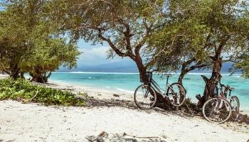 Бали: рай на земле или просто курорт?