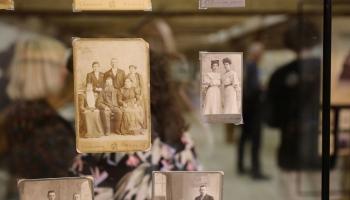 Muzeju biedrības Gada balvai izvirzīti 12 nominanti