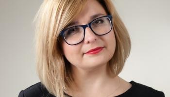 LR Latgales studijas vadītāja Renāte Lazdiņa: latgaliešu valodai svarīgi būt arī medijos