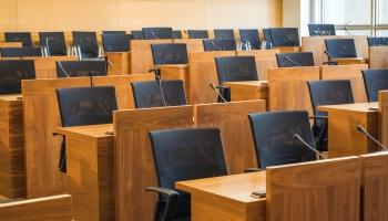 Aktualitātes: saspringtie notikumi pēc Rīgas domes vēlēšanām; Navaļnijs saindēts
