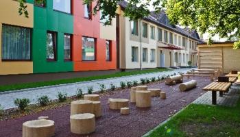 Упразднят очереди в детские сады: где и как?