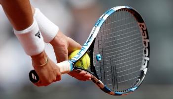 ATP sezonas finālturnīrā tenisā intrigu netrūks