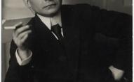 Vai zini, ka dzejnieka Ulža Bērziņa vecmāmiņas māsa jaunībā bijusi Edvarta Virzas mūza?