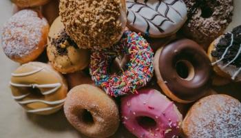 Speciālisti: Ar dzīvesstila pārmaiņām var krietni samazināt traukšanos pretī diabētam