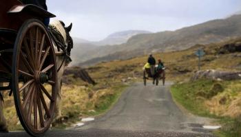 Pētniece: Ceļojumi senatnē nebija viegla padarīšana, vairāk saistīti ar izglītošanos