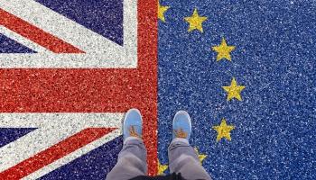 """Praktiskie jautājumi, kas skars Latvijas valstspiederīgos saistībā ar """"Brexit"""""""
