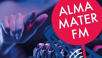 ALMA MATER FM