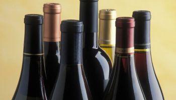 Krustpunktā: Politiski ekonomiska diskusija par akcīzes nodokli alkoholam
