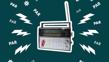 Latvijas Radio īpašā programma valsts neatkarības atjaunošanas 30. gadadienā