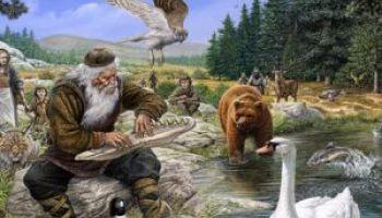 28. februāris. Kalevalas diena Somijā