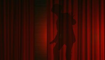 """Dailes teātrī pasniegs ikgadējās """"Spēlmaņu nakts"""" balvas"""