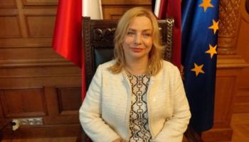 Ambasador: Solidarność to jest marka Polski
