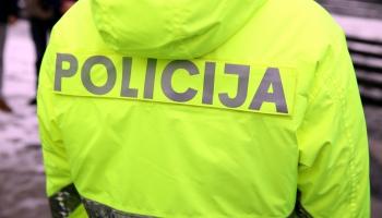 Policijā trūkst teju piektā daļa darbinieku: kā to risināt un uzlabot darba efektivitāti