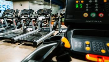 Sporta un fitnesa tehnoloģijas
