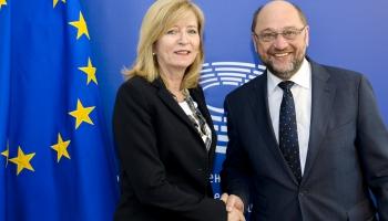 Eiropas Ombuds