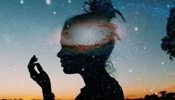 Kad un kā mums var palīdzēt zemapziņa?