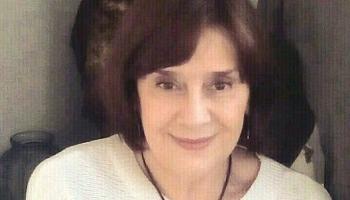 Наталья Толкуновa. Модный приговор для Британской королевской семьи