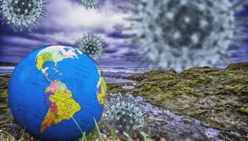 Kā dažādās pasaules valstīs cilvēki pārdzīvo koronavīrusa dēļ ieviestos ierobežojumus