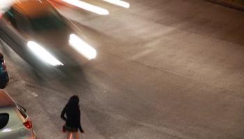 Vairs nevar piemērot administratīvos sodus par nelikumīgu prostitūciju