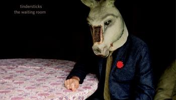 Tindersticks konceptalbuma pirmatskaņojums