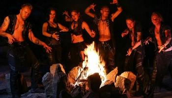 Klausāmies tradicionālo un pasaules mūziku no Baltkrievijas