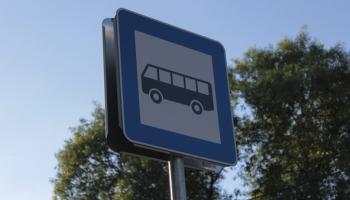 Несмотря на сложности, латвийцы пытаются вернуться домой