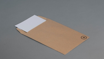 18. septembris. Amerikāņi saņem pirmās vēstules ar Sibīrijas mēra sporām